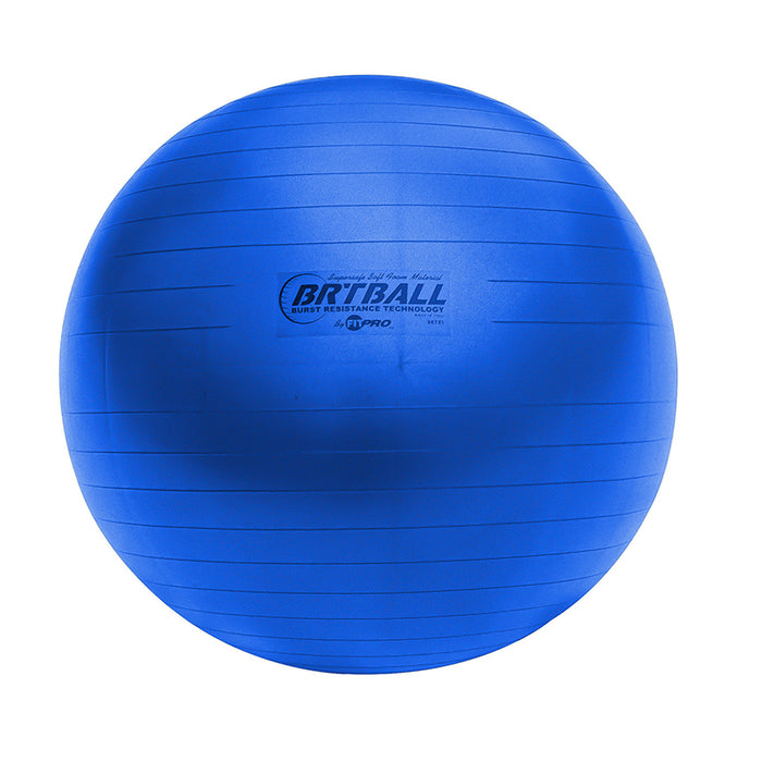 Training & Exercise Ball 42cm - Supplies by Teachers