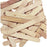 Jumbo Craft Sticks 6 X 3/4 100/Pk Natural - Supplies by Teachers