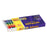 Oil Pastels Regular 12-Pk - Supplies by Teachers