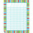 Stripes & Stitches Chart Dot - Supplies by Teachers