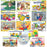 Learn Toread Variety Pk 14 Cd Lvl G - Supplies by Teachers