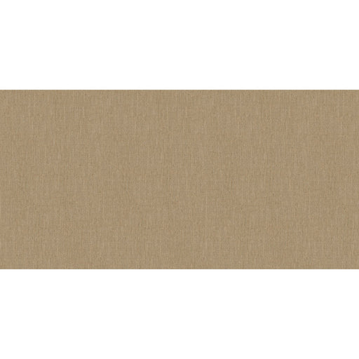 Fadeless 48x50 Natural Burlap Design Roll