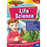 Life Science Dvd - Supplies by Teachers
