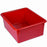 5in Stowaway Letter Box No Lid 13 X 10-1/2 X 5