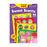 STINKY STICKERS SWEET SHAPES 456/PK