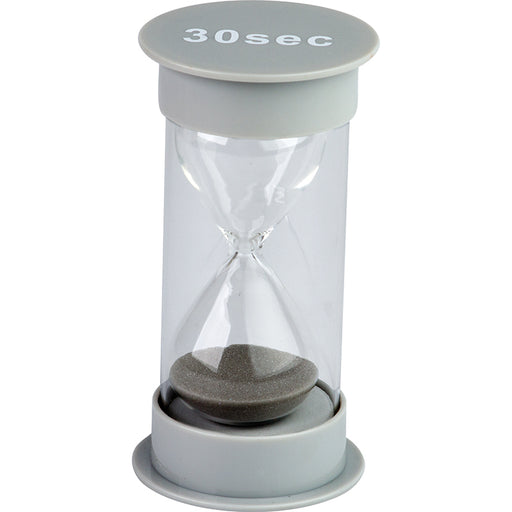 30 Second Sand Timer Medium