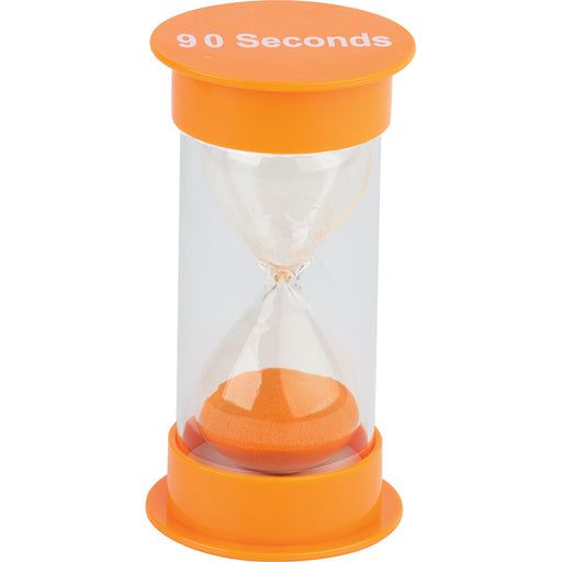 90 Second Sand Timer Medium