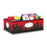 Superhero Storage Bins Med 16x11x5