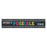 CHALKBOARD BRIGHTS ANYTHING IS POSSIBLE BANNER - Supplies by Teachers