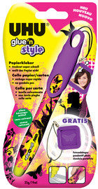 UHU Glue & Style Pens - Supplies by Teachers