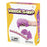 Kinetic Sand 5lb Purple - Supplies by Teachers