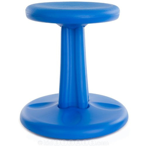 Kore WOBBLE Chair-Free Shipping!