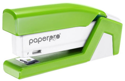 Paper Pro Compact Staple Green - Supplies by Teachers
