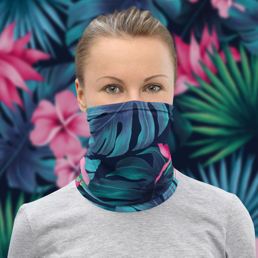 Women's Neck Gaiter