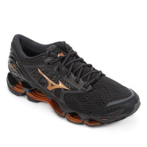Tênis Mizuno Wave Prophecy 9