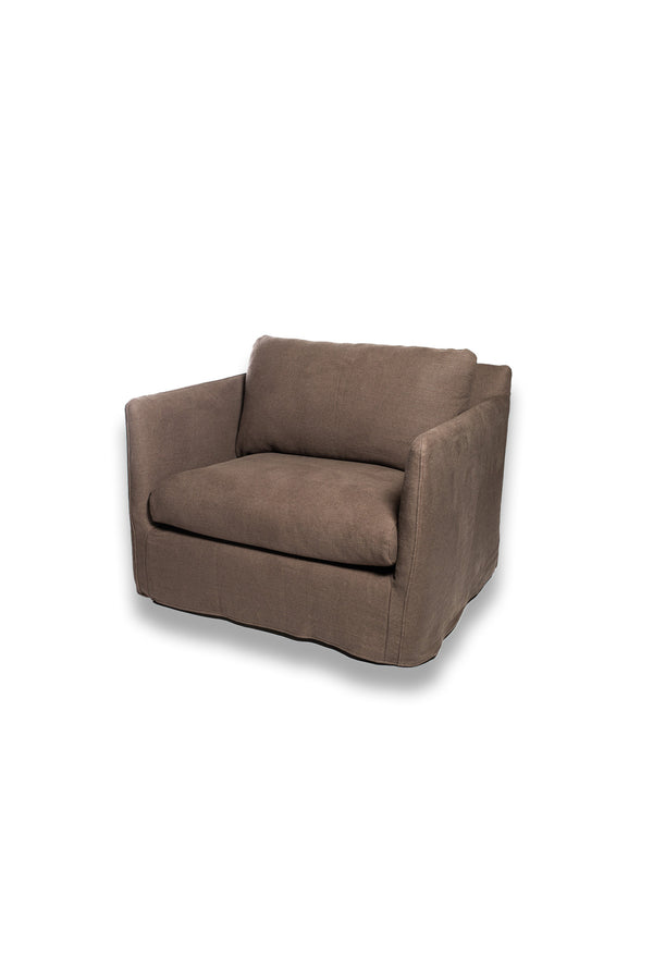 Loose Sofa 1,5 seater