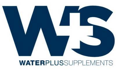 waterplussupplements.com