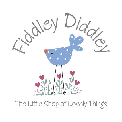 Fiddley Diddley