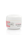 #UPGRADE Multi-Peptide Cream