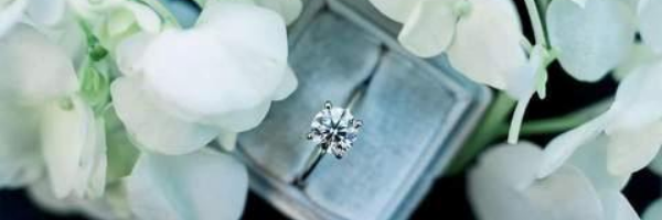 Resetting an Inherited Family Diamond