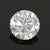 1.95ct Loose Diamond Round Brilliant GIA