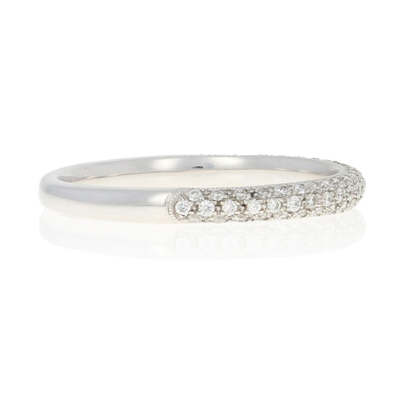 .29ctw Diamond Ring White Gold