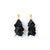 Brackish Becky Earrings