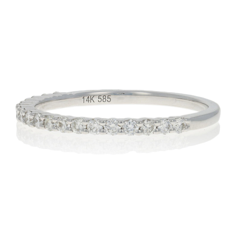.30ctw Diamond Ring White Gold