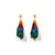 Brackish Leigh Earrings