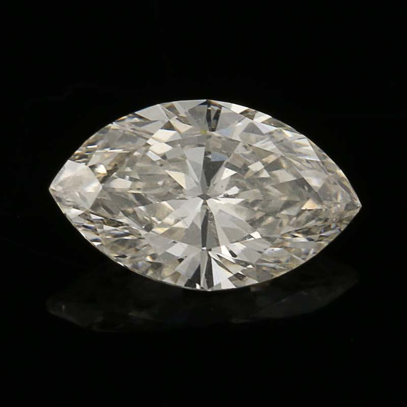 .56ct Marquise Loose Diamond GIA