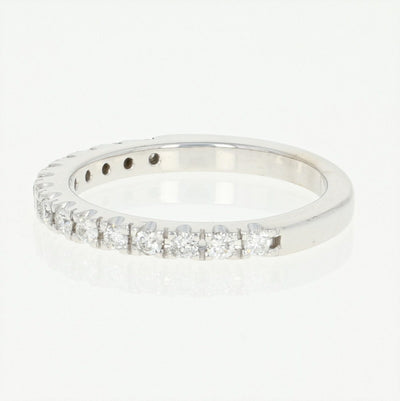 Diamond Wedding Band .30ctw