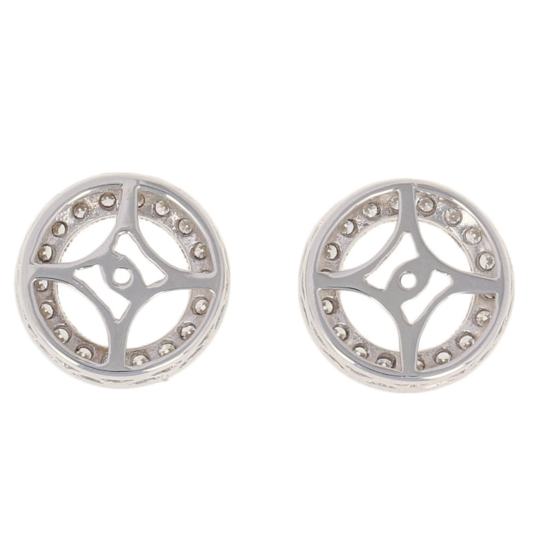 Diamond Earring Enhancers