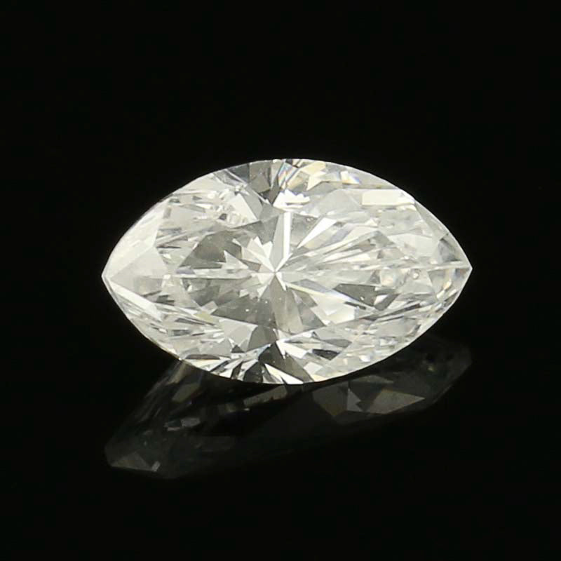 .53ct Marquise Loose Diamond GIA