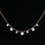 .65ctw Diamond Necklace