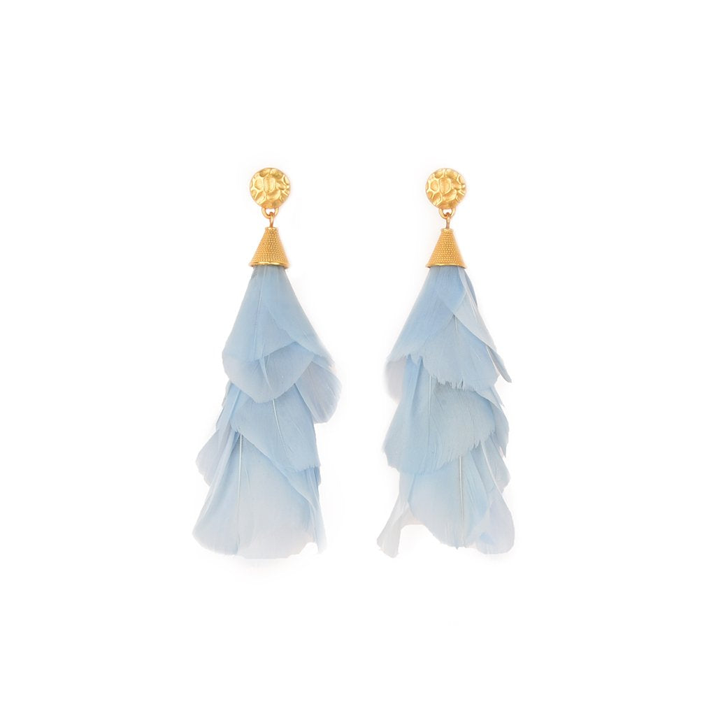 Brackish Allison Earrings