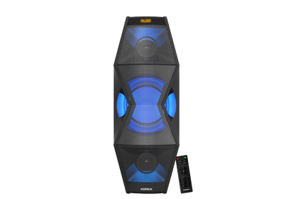 KONKA Bluetooth Speaker - NCP Group