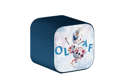 TRIBE Olaf Bluetooth Wireless Speaker - NCP Group