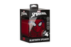 TRIBE Spiderman Bluetooth Wireless Speaker