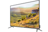 "KONIC 58""  4K Series 681 - Factory Second TV"
