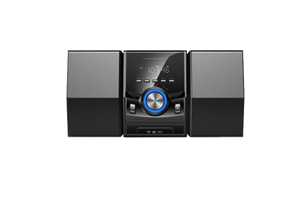 KONKA 205A09 CD MICRO COMBO SYSTEM (CD,USB,FM) - NCP Group