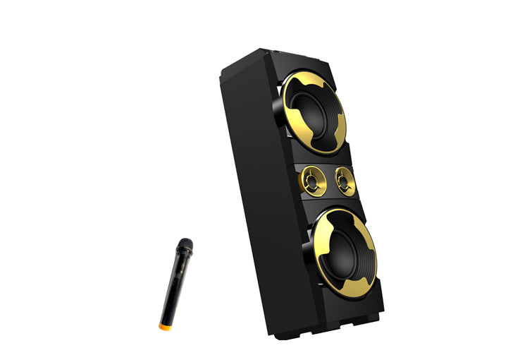 KONKA Party Speaker