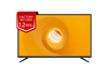 "KONIC 40"" Freeview Built-in  Series 391- Factory Second TV"