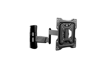 KONIC Full Motion Wall Mount 23