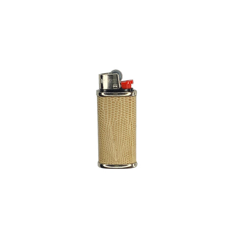 Haus_Of_Topper_Lizard_Bone_Lighter_Cover_Hero