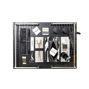 Rogue Paq Full Ritual Gift Set Tray