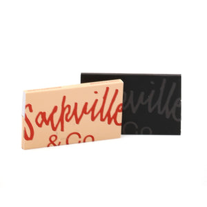 Sackville Co Rolling Papers Hero