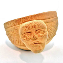 "Load image into Gallery viewer, ""Brazil"" Kuksa"