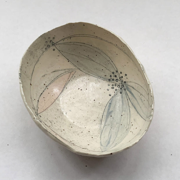 Blossom Bowl Small
