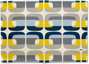 Moderne Placemats - Set of 4