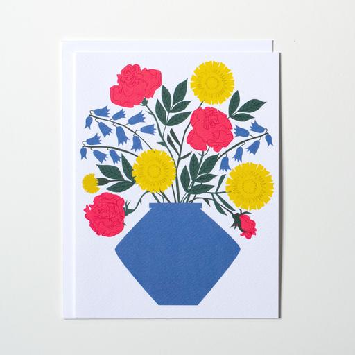 Blank All Occasion Cards